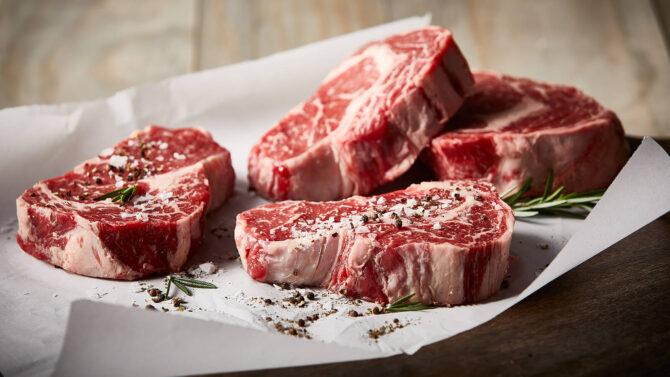 Darwich Meats